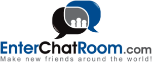 Enter Chat Room with no registration required